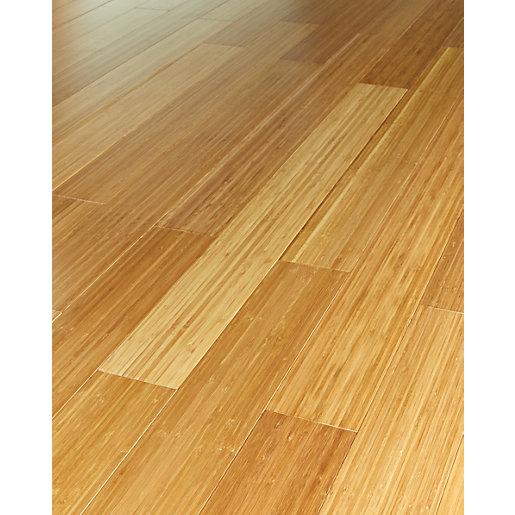 flooring wood wonderful solid wooden floors on floor intended for wood flooring oak  bamboo LZDOBPV