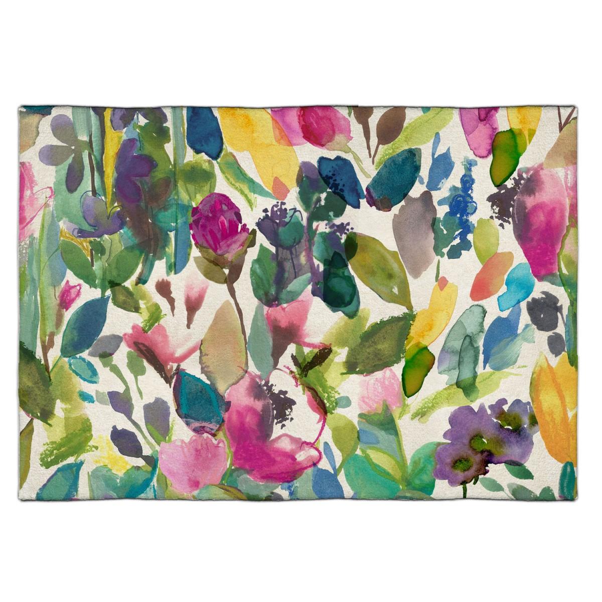 floral rug mode rug mode rug ... BEGNXDT