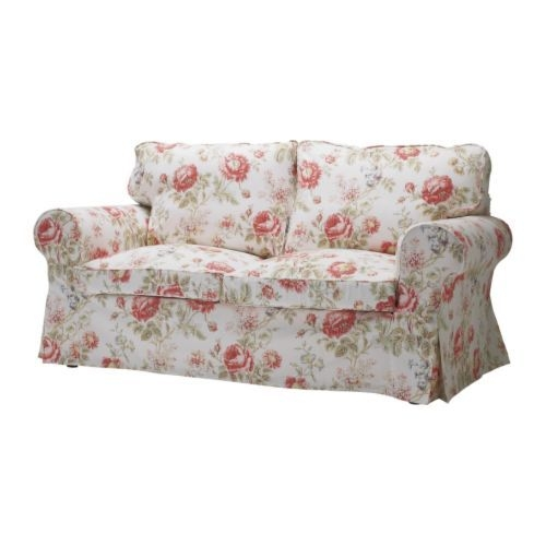 floral sofa and loveseat awesome sofa design ideas printed patterned floral sofas and loveseats  regarding floral IKRVLQD