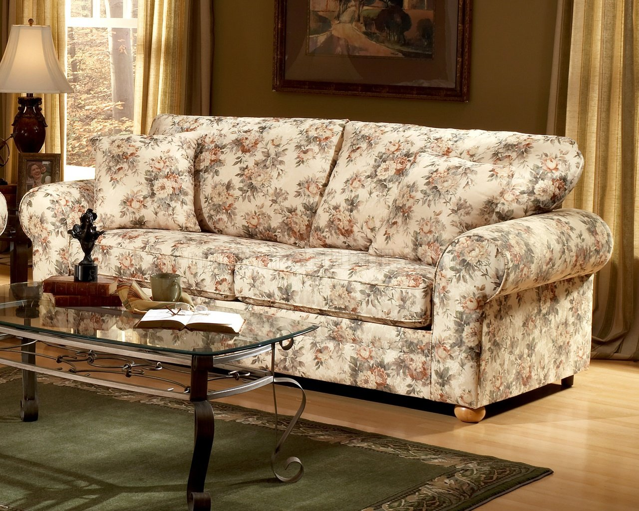 floral sofa and loveseat lovely floral sofas and loveseats 13 for your sofas and couches set with KHEJHYK