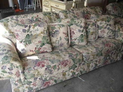 floral sofa and loveseat new floral sofas and loveseats 65 living room sofa ideas with floral sofas XLHRRPO