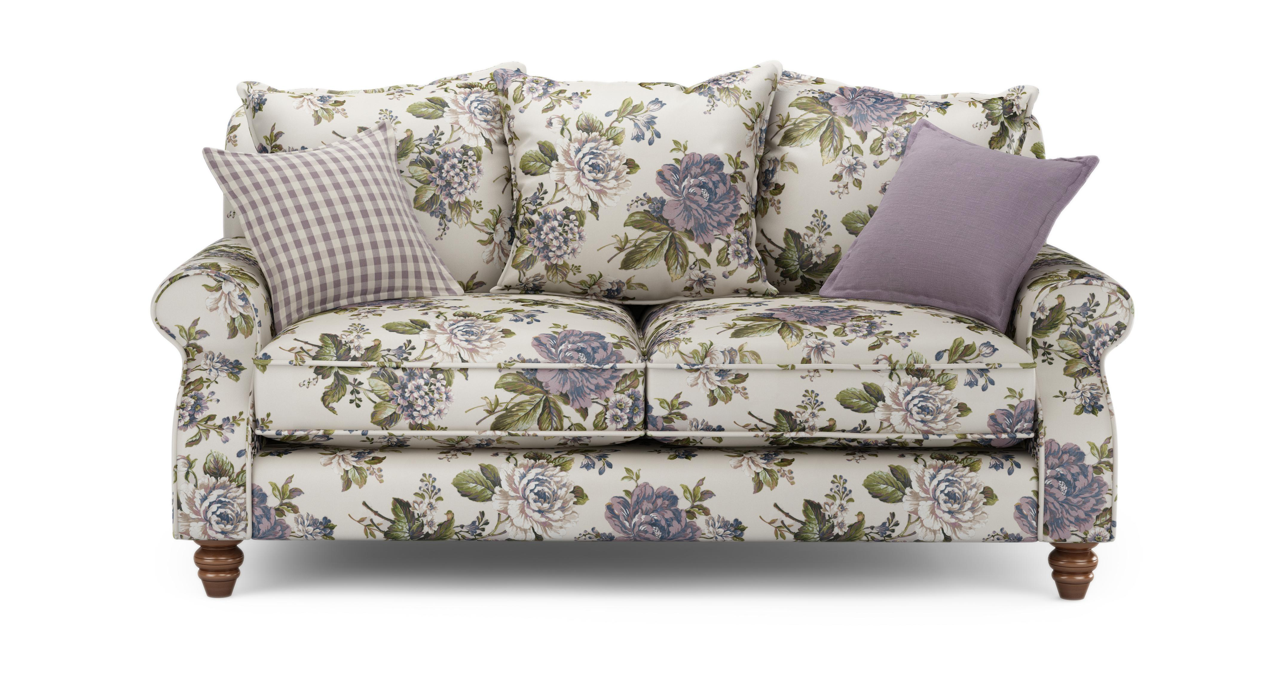 floral sofa and loveseat perfectly floral couch and loveseat 65 with fabulous loveseats tips with floral RHQTAOW