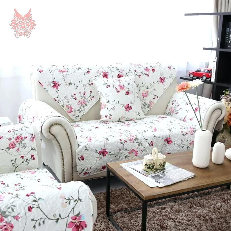 floral sofa and loveseat s loveseats sofas mcgrory info intended for  inspirations OYEMCRR