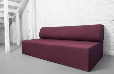 Foam sofa bed and its benefits
