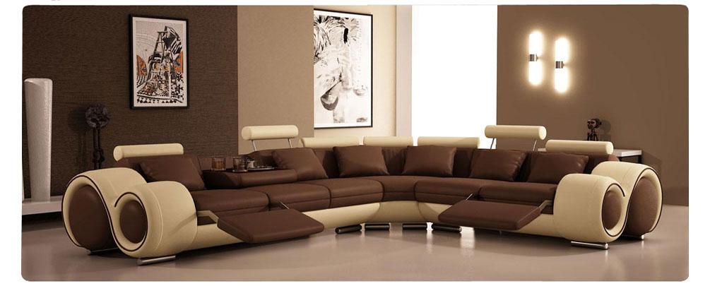 foolproof way to buy furniture online - triton properties KKGEESJ