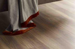 formica flooring australian collection golden wattle. styling suki  ibbetson. photography dave mitchener. UNTGAOE