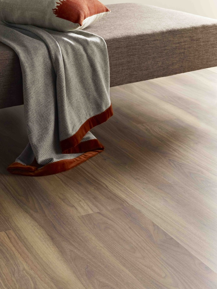 Why formica flooring may just be what you need