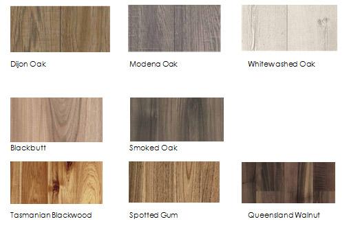 formica flooring elegant formica laminate flooring formica laminate flooring add elegance to  your house JMKJLQP