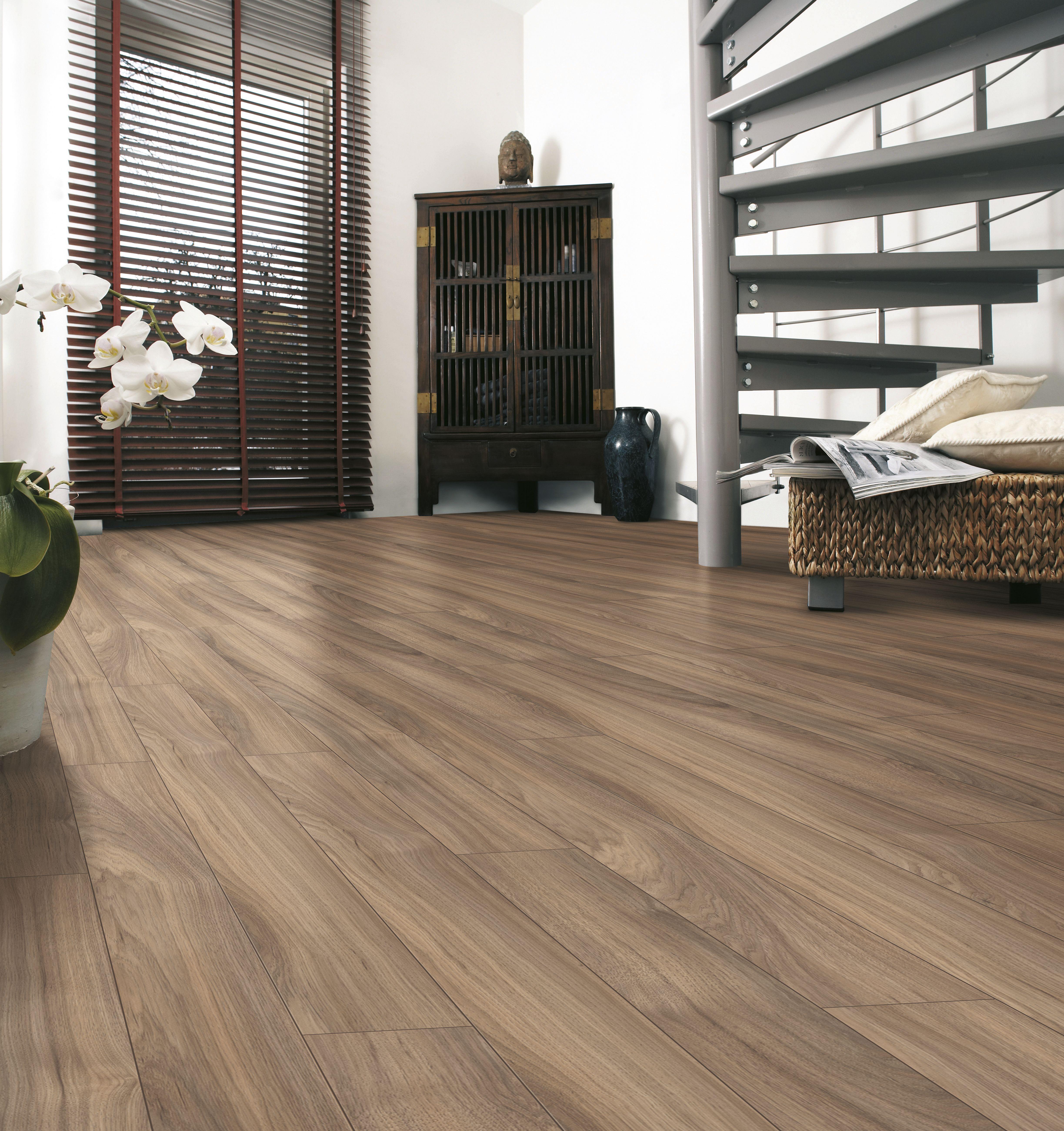 formica flooring in blackbutt. ZTRKFLM