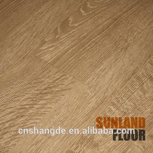 formica flooring laminate flooring formica, laminate flooring formica suppliers and  manufacturers at alibaba.com OABJQFJ