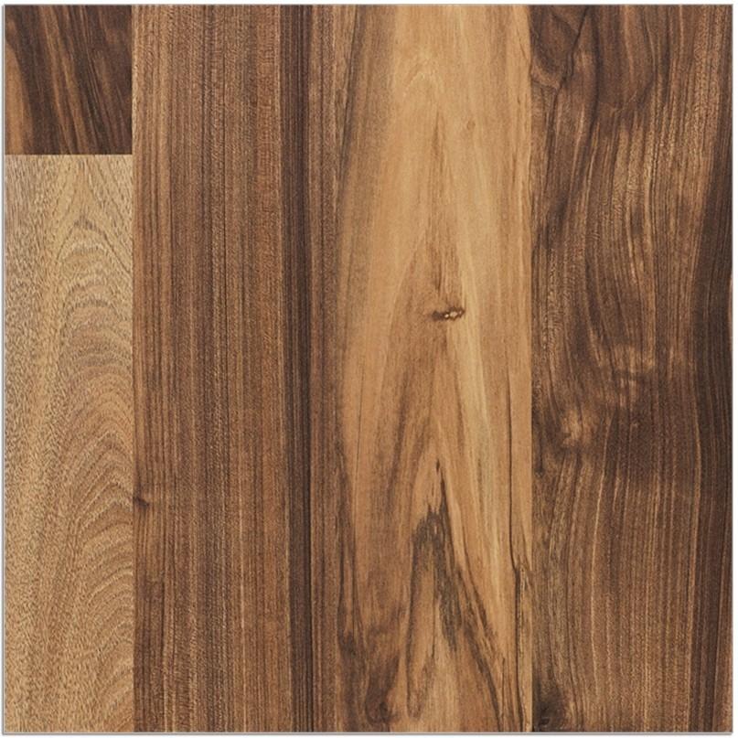 formica flooring ... loving formica laminate flooring dealers taraba home review ... WKOXWNA