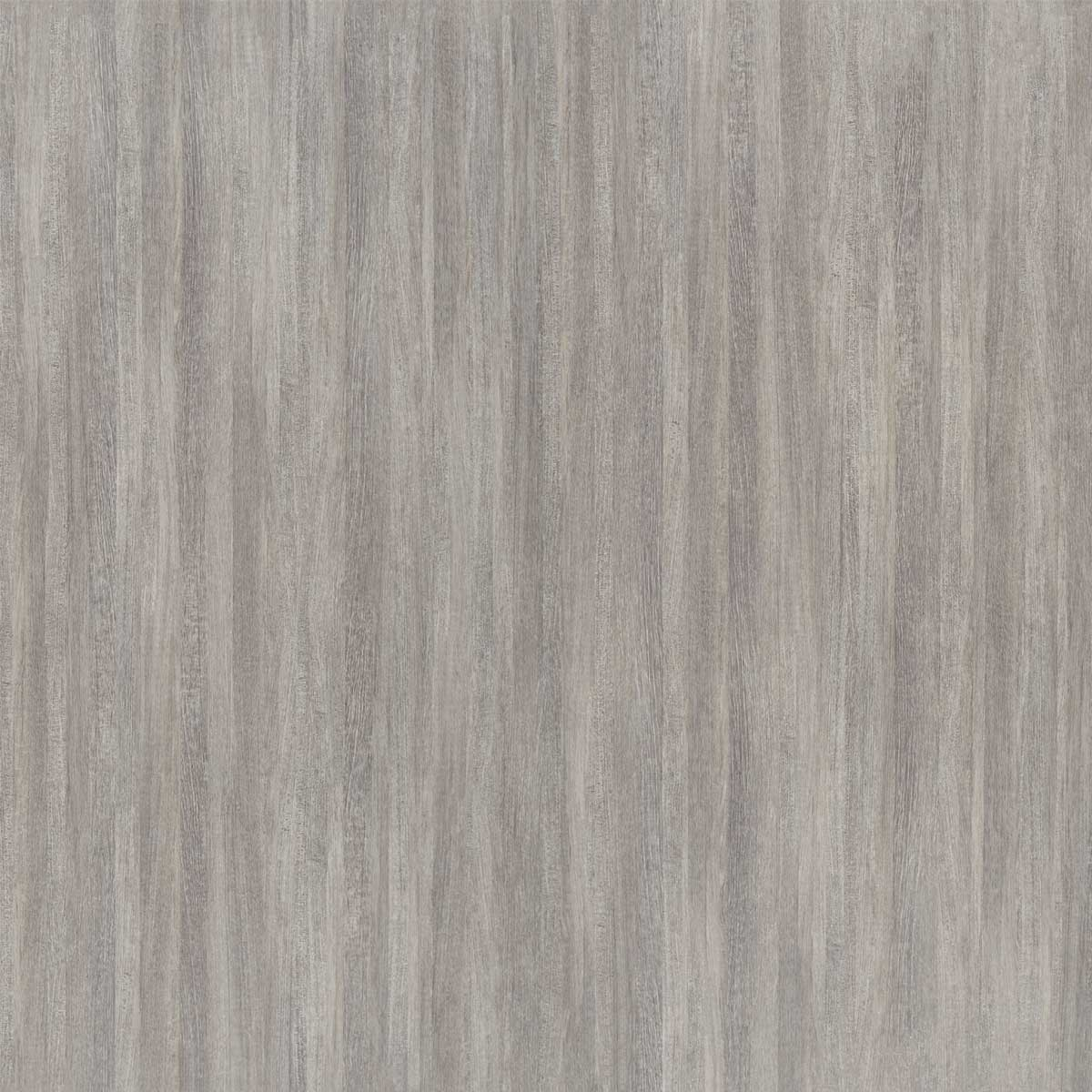 formica flooring weathered fiberwood ZXUPVPO