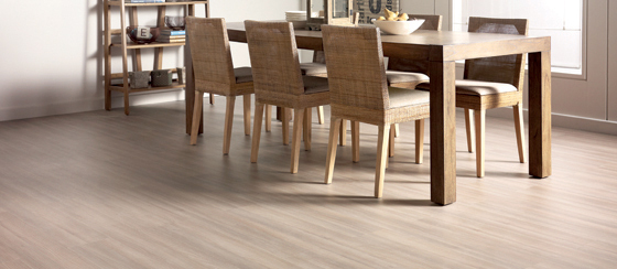 Formica laminate flooring ... amazing of formica laminate flooring formica laminate flooring add  elegance to AFAJBNE