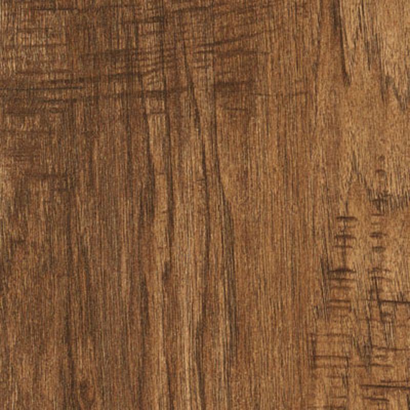 Formica laminate flooring appalachian hickory OHKOLAF
