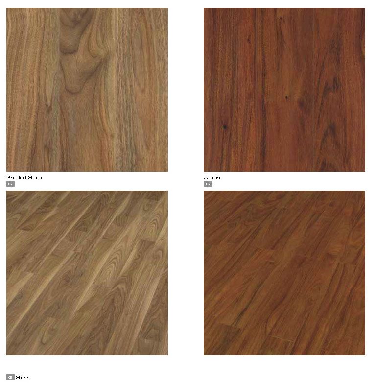 Formica laminate flooring ... best formica laminate flooring formica laminate flooring sydney north  sydney north VULWGUL