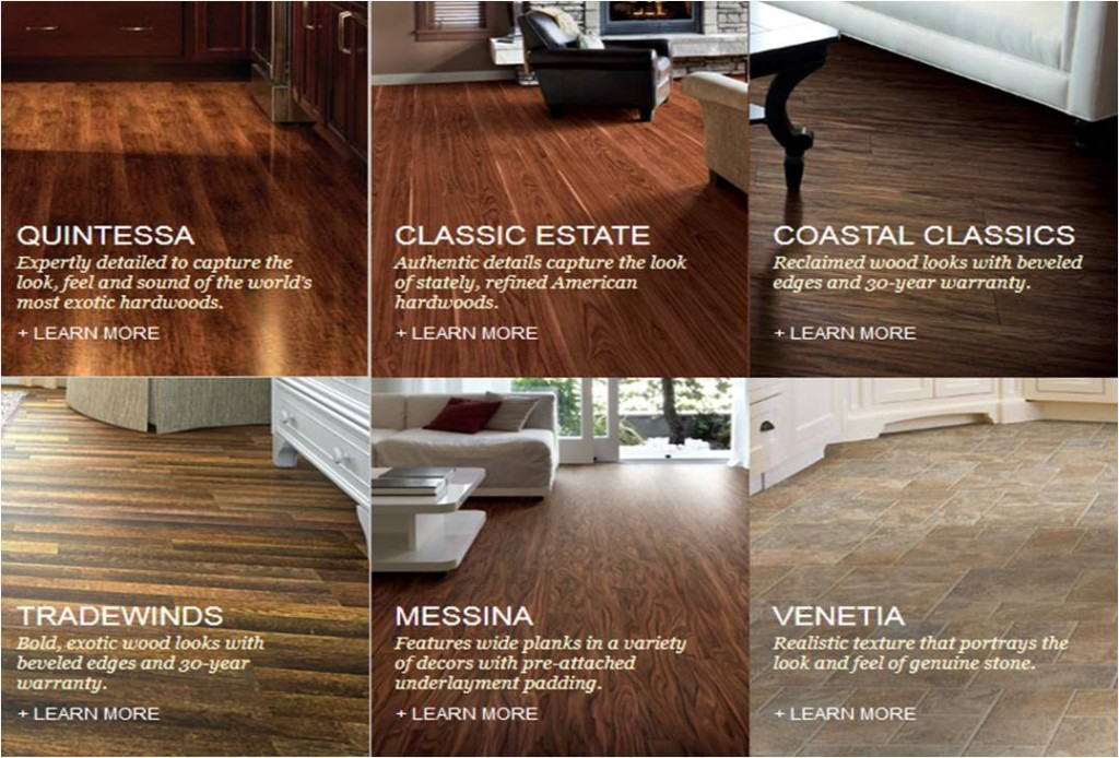 Formica laminate flooring brilliant formica laminate flooring 1000 images about formica flooring on  pinterest wide KDZDENP