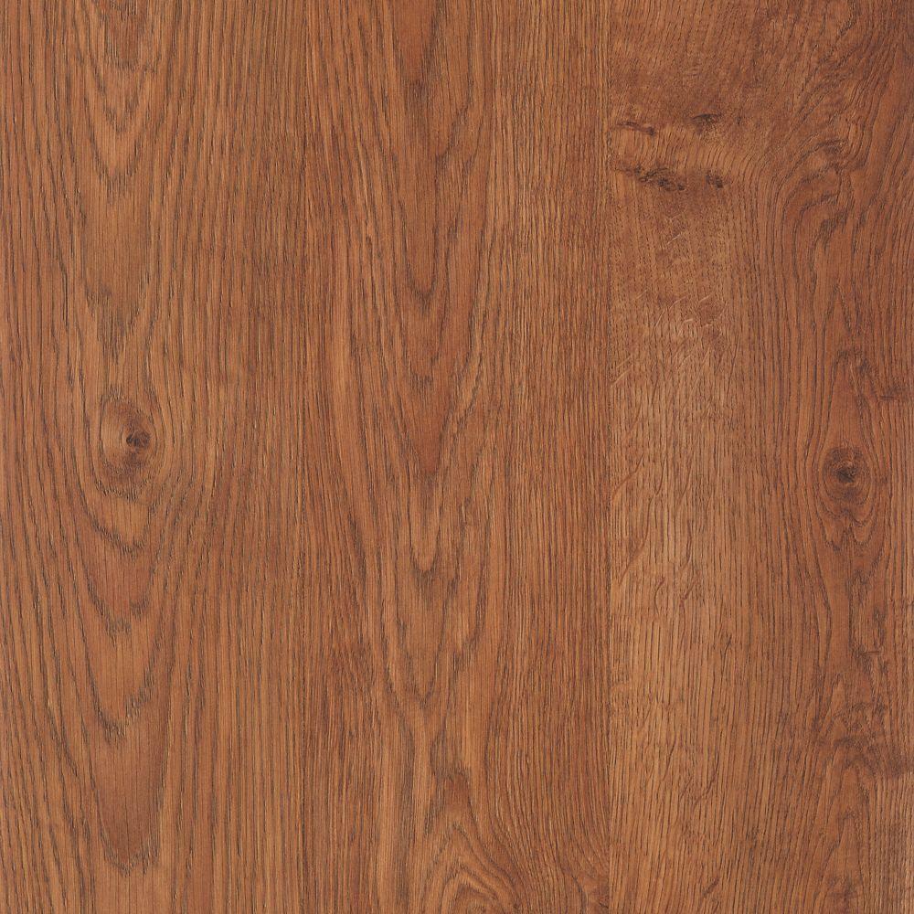 Formica laminate flooring cappuccino oak MUYXHVD