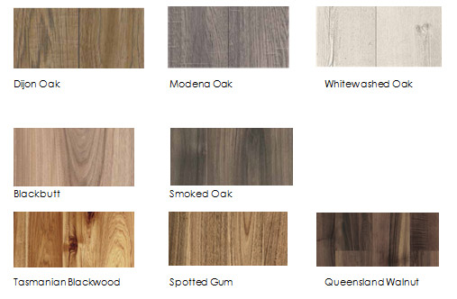 Formica laminate flooring elegant formica laminate flooring formica laminate flooring add elegance to  your house GTFIYMA