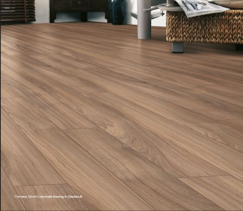 Formica laminate flooring formica 12mm premium blackbutt laminate flooring ZGQTUEN