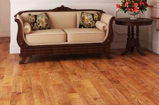 Formica laminate flooring formica flooring: the finest in laminate flooring! IALZBRJ