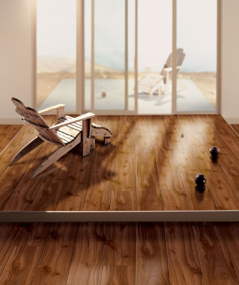 Formica laminate flooring incredible formica laminate flooring design of formica laminate flooring  formica heirloom oak CTKEIKE