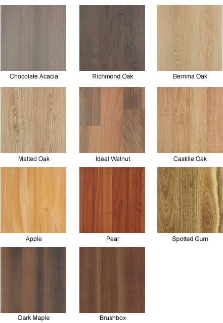 Formica laminate flooring laminate floor samples | formica flooring not only works, it impresses. it KZEXLZC