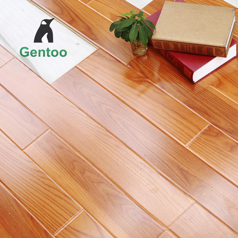 Formica laminate flooring laminate flooring formica, laminate flooring formica suppliers and  manufacturers at alibaba.com RAPEXWN