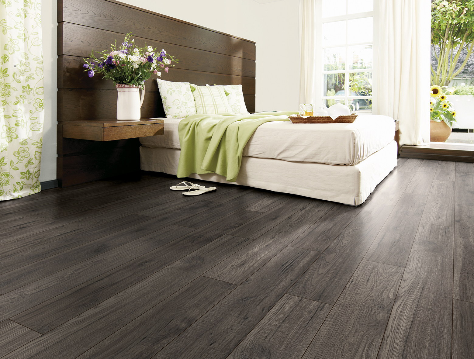 Formica laminate flooring sensational design formica laminate flooring the look and feel of timber  but KYJQPTT
