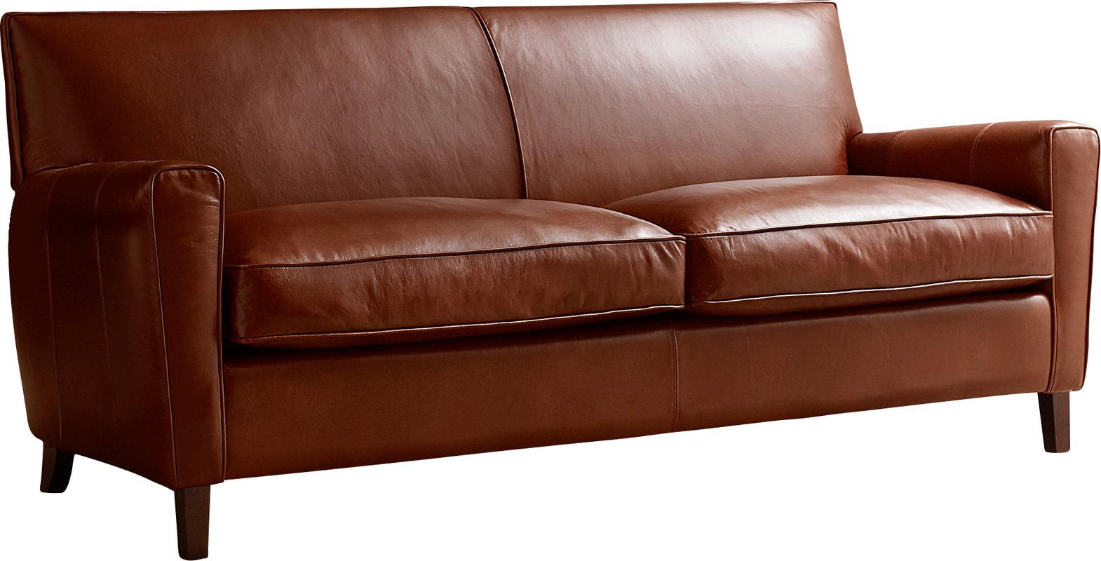 foster leather sofa SUPVVBC