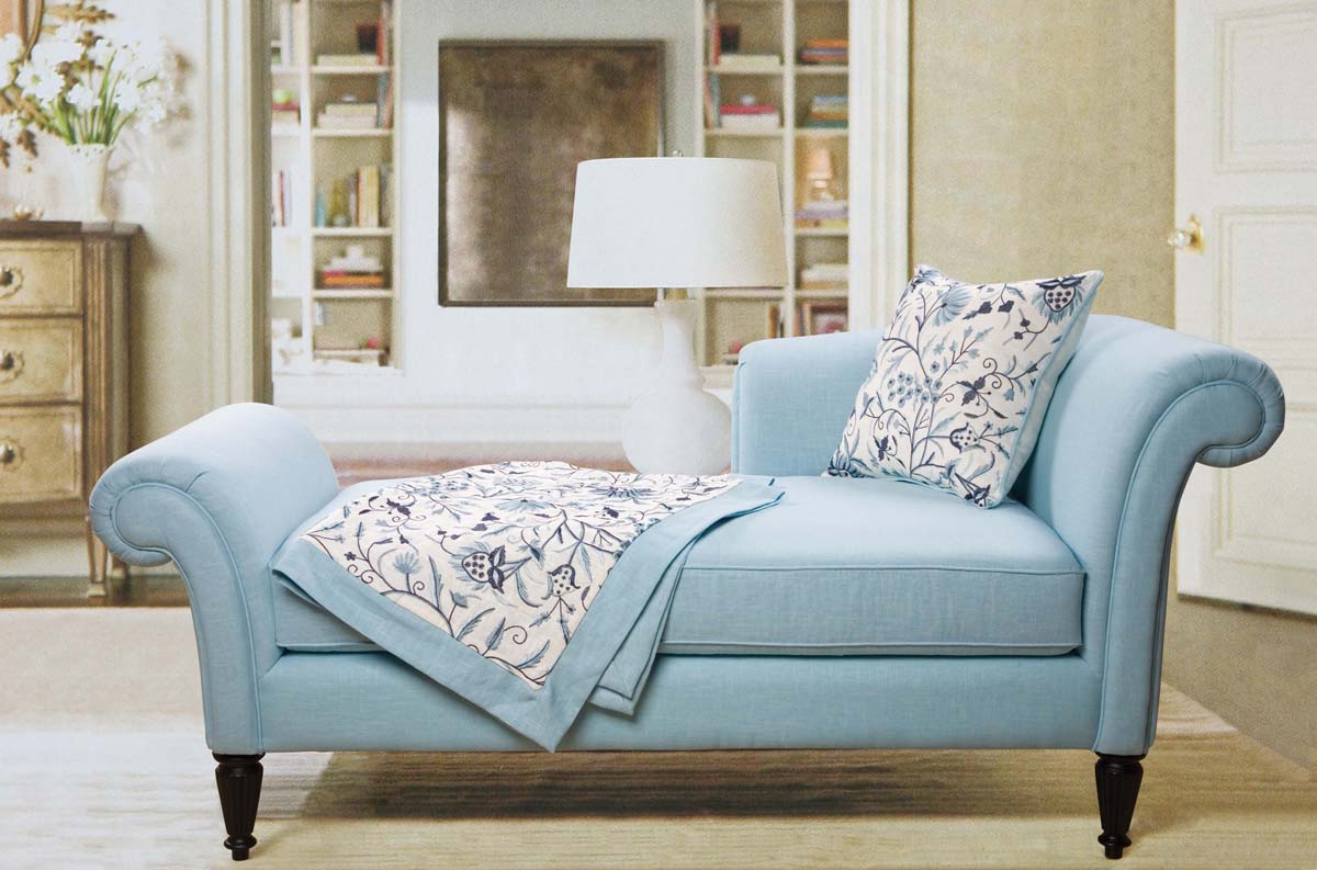 fresh mini sofa for bedroom 91 about remodel office sofa ideas with mini QWJCDCM