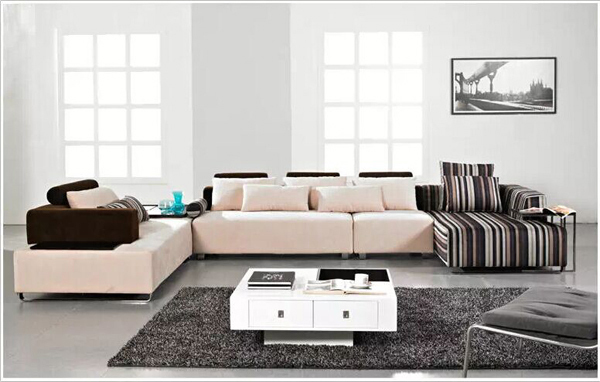full size of decoration: high quality sofa amazing living room furniture  european YHMPGVW