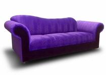 funky sofa garbo sofa ELUVHGG