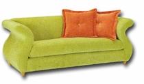 funky sofa tiffanie sofa RFJVGCX