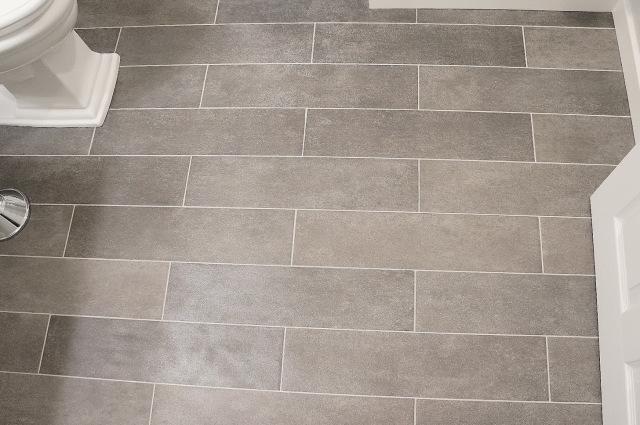 furniture bathroom floor tile design photo of good ideas on bathroom floor SYDQOXI
