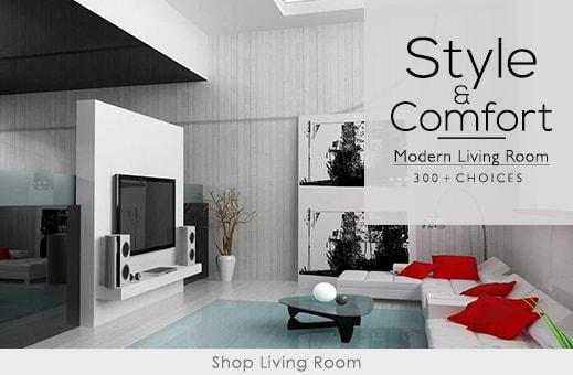 furniture online affordable designer furniture SUBESLU