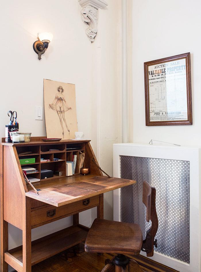 furniture online desirable original details in brooklyn heights, design*sponge CRIJXRQ