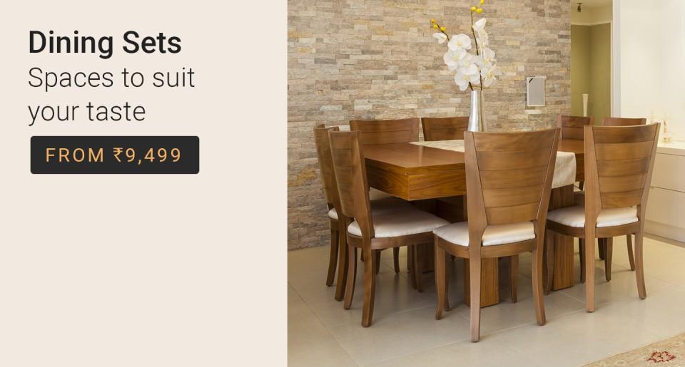furniture online furniture top brands SRJGCEO