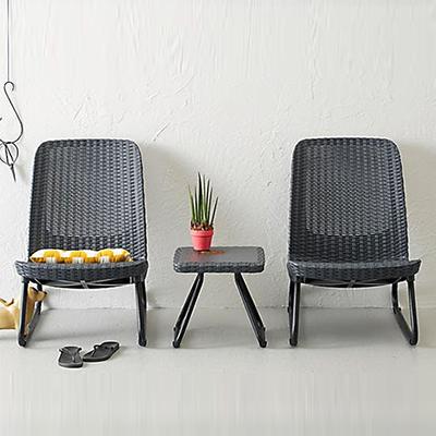 furniture online outdoor outdoor BLVAMSE