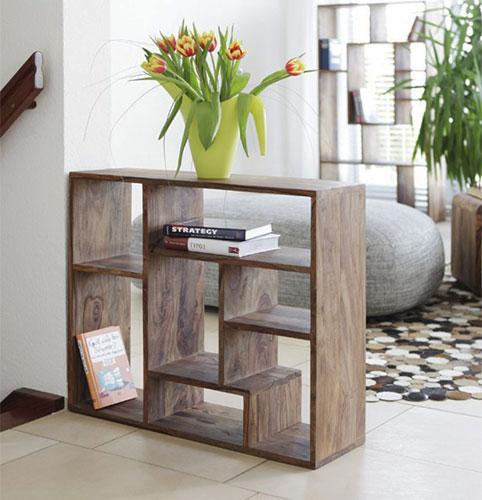 furniture online PEWGWXO
