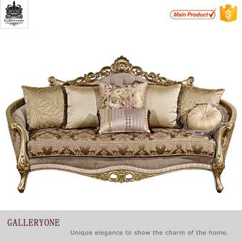 Furniture sofa set 2017 new sofa set designs with price images ethiopian furniture sofa OSYJEKU
