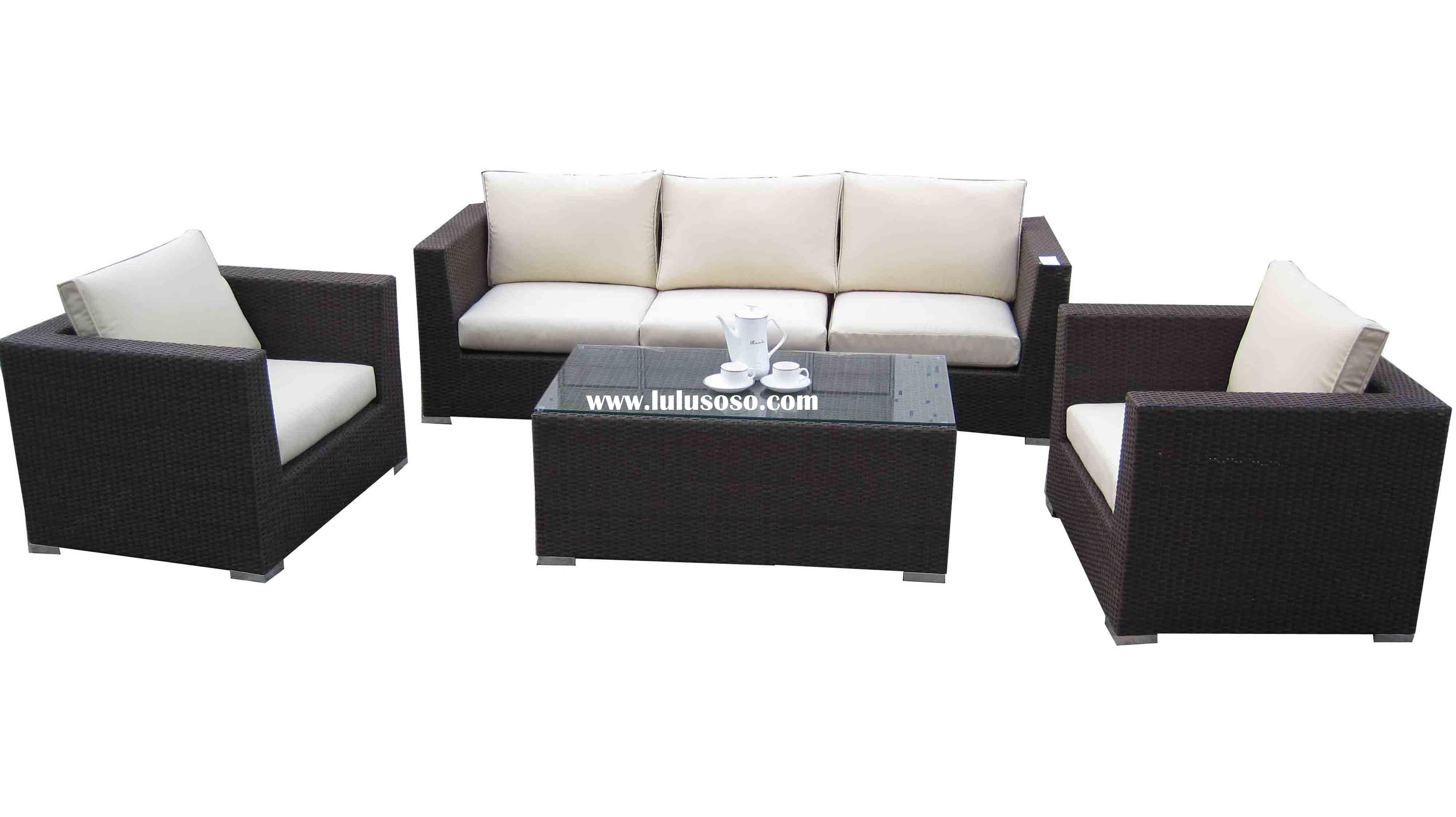 Furniture sofa set awesome furniture sofa set 57 on sofa room ideas with furniture sofa set YIQCEAB