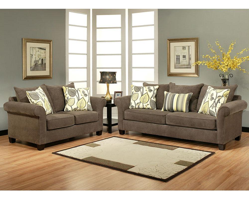Furniture sofa set benchley furniture sofa set caressa bh-4050set KGFUIIQ