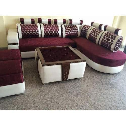 Furniture sofa set corner sofa set ICKMATS