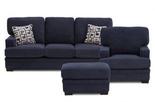 Furniture sofa set fabric texture? FXIKFFX