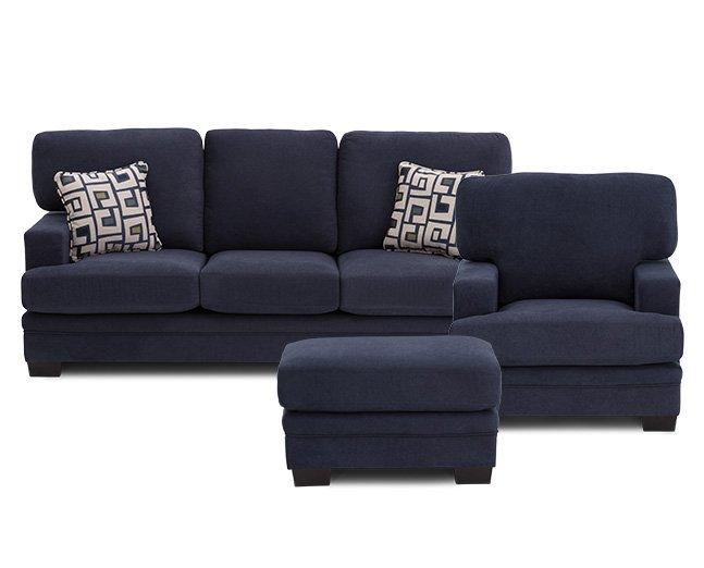 Furniture sofa set and its benefits