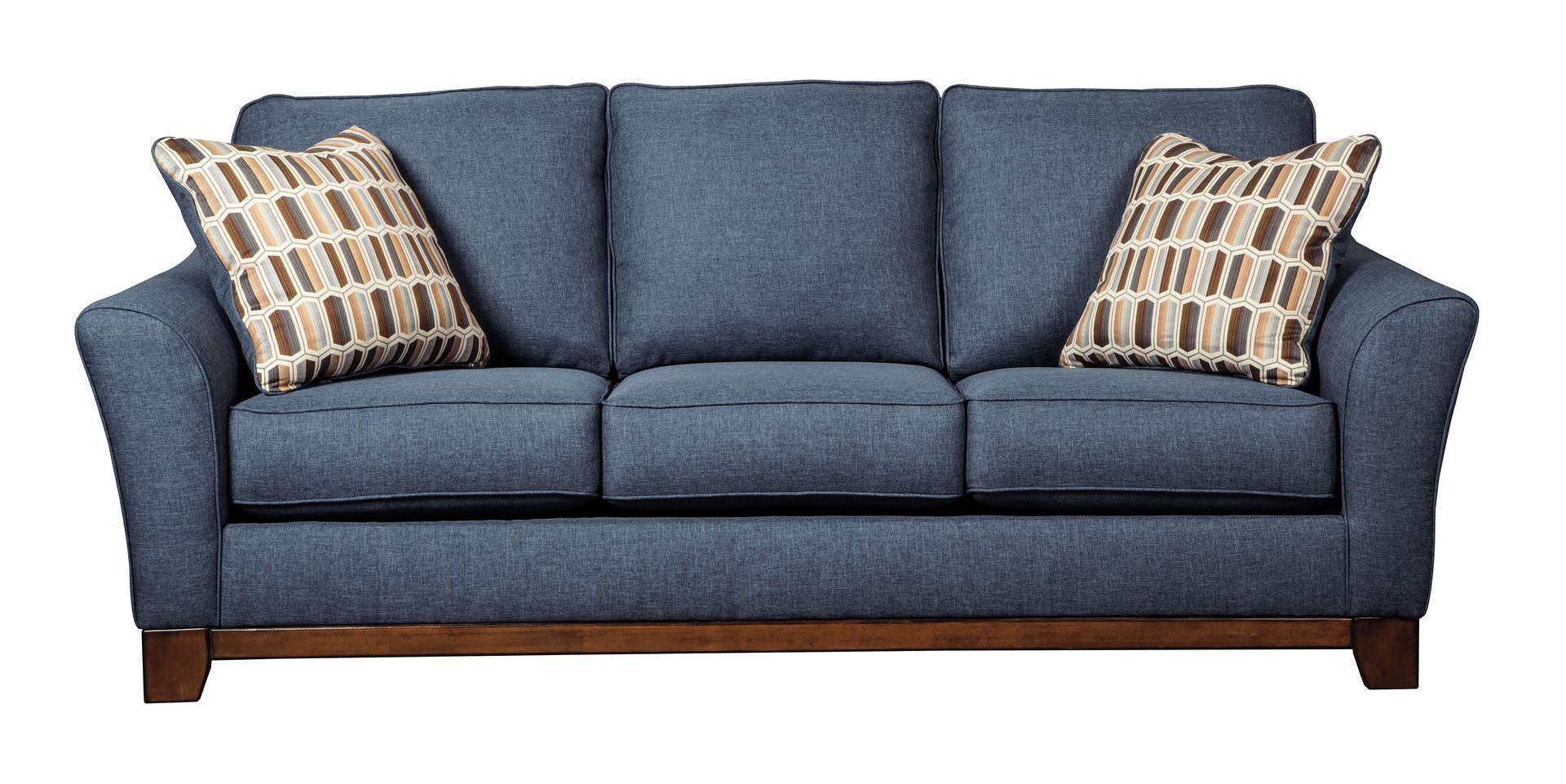 Furniture sofa set janley sofa set hauslife furniture e gest online in LPEOTSJ