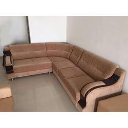 Furniture sofa set living room sofa set, living room furniture sets - new royal furniture, OGLINVP
