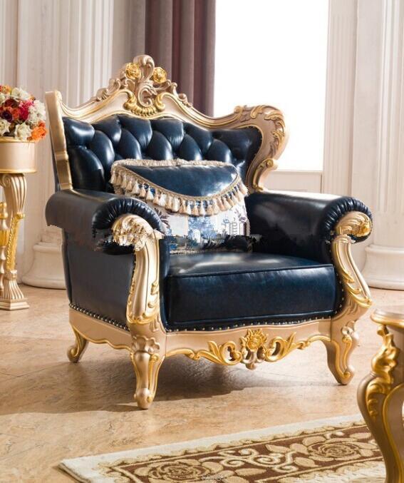 Furniture sofa set royal furniture sofa set for italian leather sofa with european style sofa SWMPLLD