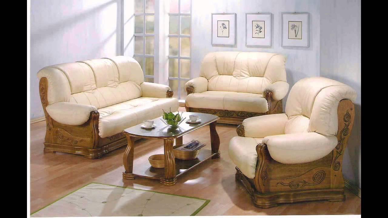 Furniture sofa set sofa set furniture PZLVPYA