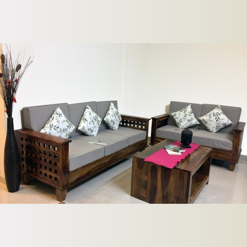 Furniture sofa set wooden-sofa-set-sheesham-four-square-rightwood-furniture ... ITMNGHB